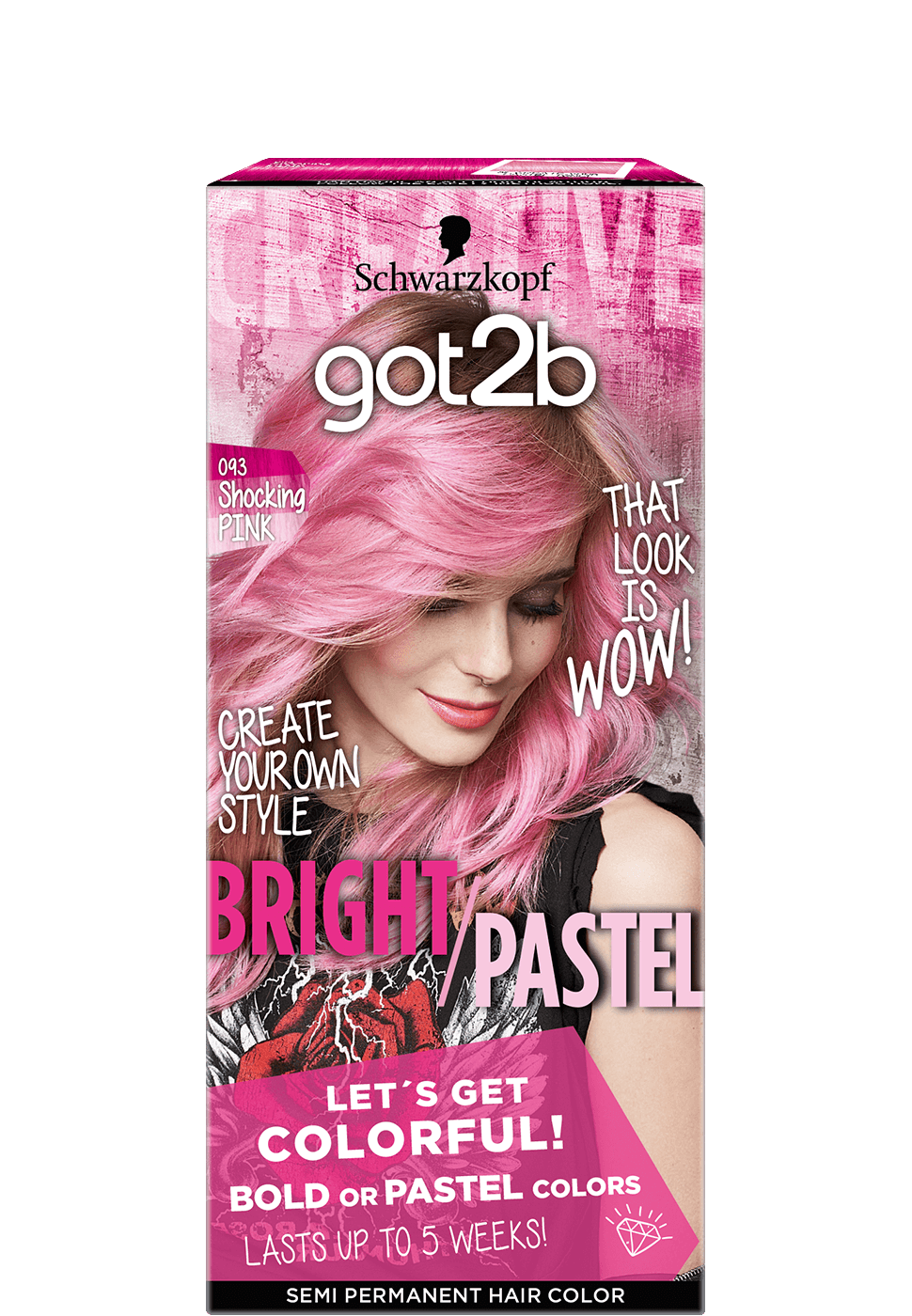 got2b_color_com_bright_pastel_093_shocking_pink_970x1400