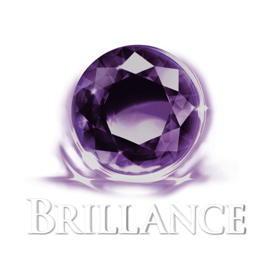 brillance_de_logo_jewel_collection_920x920
