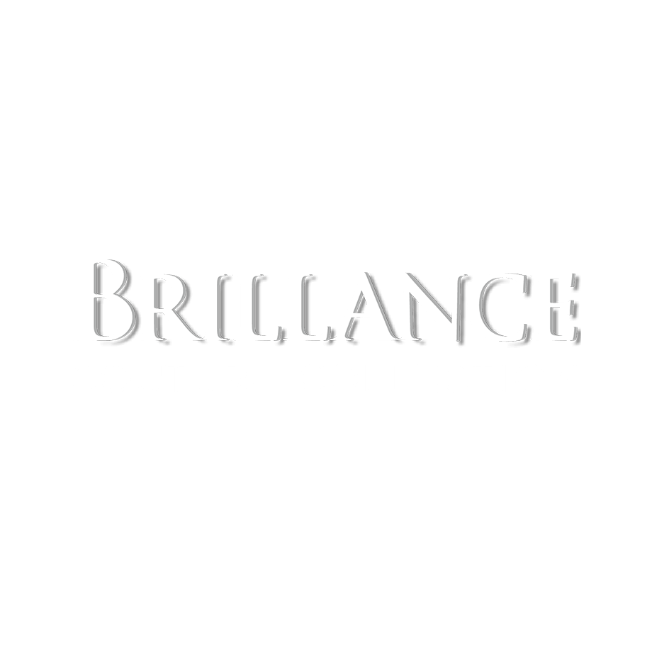 brillance_de_couture_collection_logo_920x920