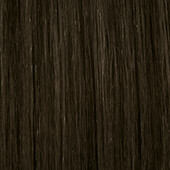 dark_brown_170x170