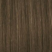 light_brown_170x170