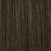 medium_brown_170x170