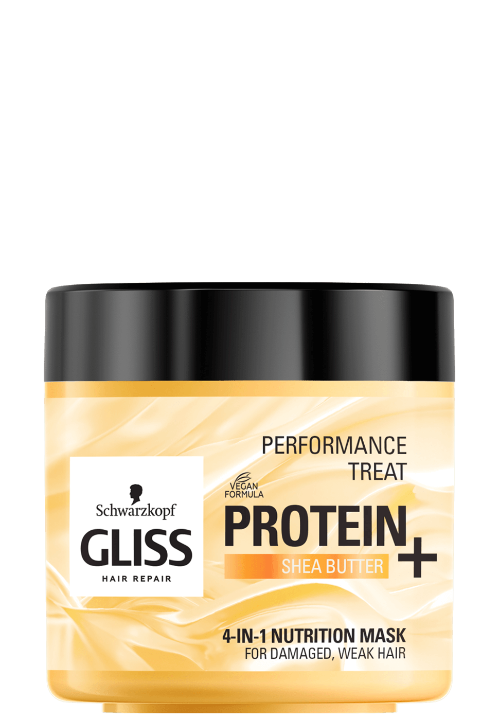 Gliss_JAR_400_4in1_Nutrition_Shea_round_970X1400