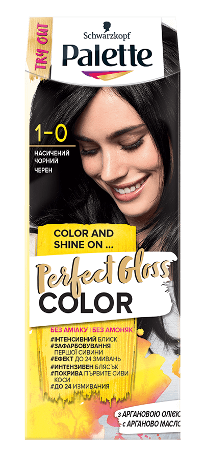 1-0_perfect_gloss_color_970x1400
