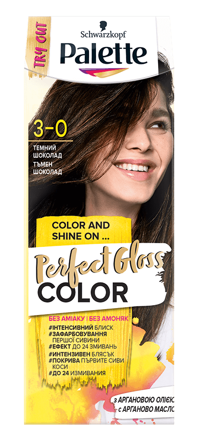 3-0_perfect_gloss_color_970x1400