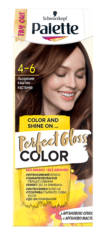 4-6_perfect_gloss_color_970x1400