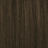 palette_com_cs_medium_brown_170x170