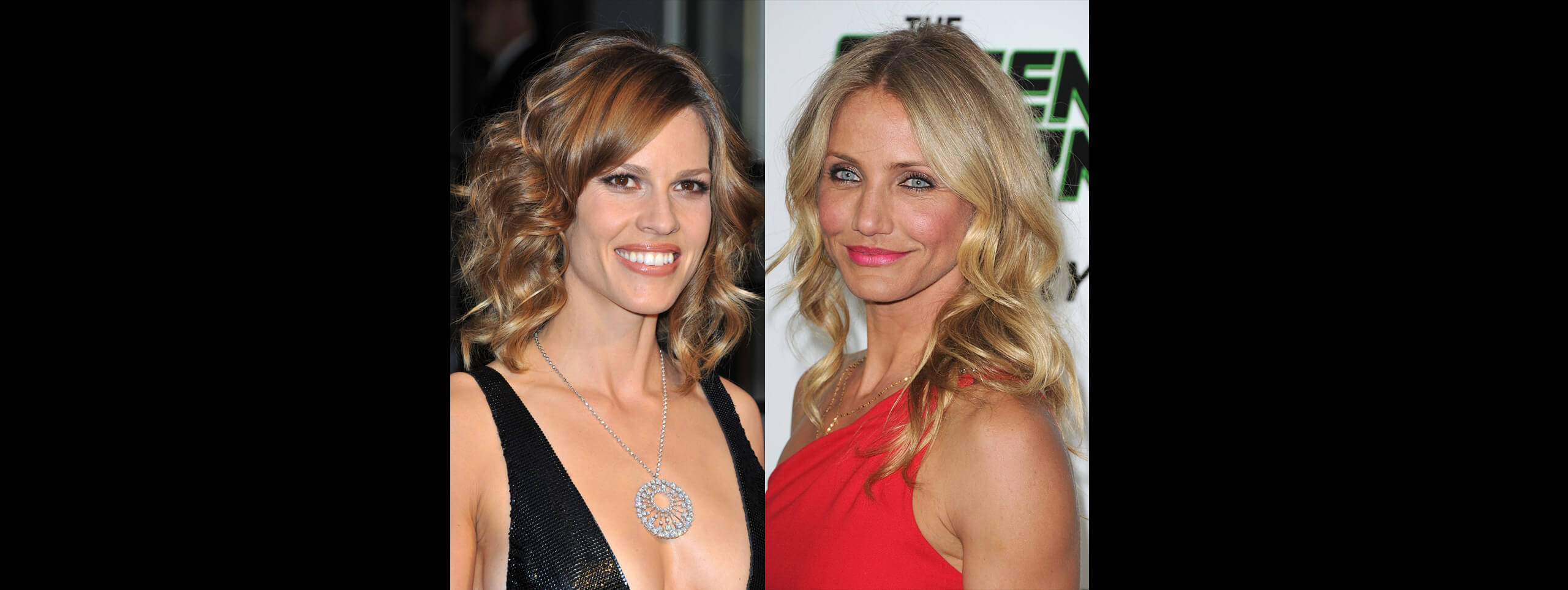 hairstyles-voting-cameron-diaz-hillary-swank