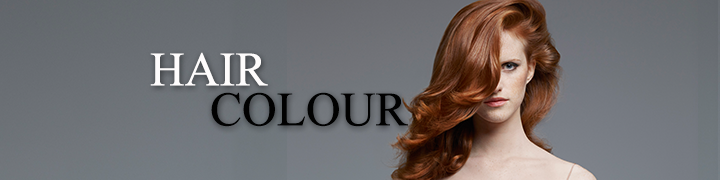 Haircolour_header 720x180