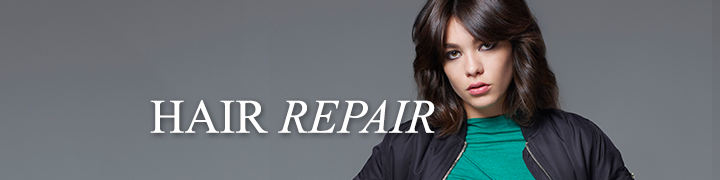 Hairrepair_header 720x180