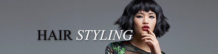 Hairstyling_header 720x180